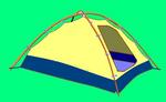 tent_door_flap_position.JPG